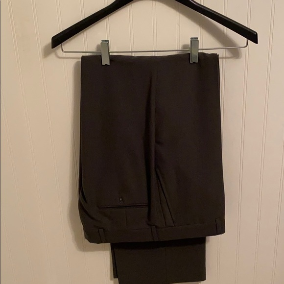 Towncraft Other - Dress Pants